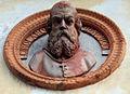 Medaglione di Girolamo Bencucci.jpg
