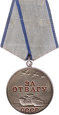 Medal for Valor USSR.jpg