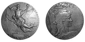 Medalxvolsona paris1900.jpg
