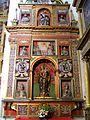 Medina del Campo - Iglesia de Santiago el Real 14.jpg