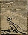 Meditationes emblematicae de restaurata pace Germaniae = Sinnebilder von dem widergebrachten Teutschen Frieden (1649) (14751855182).jpg