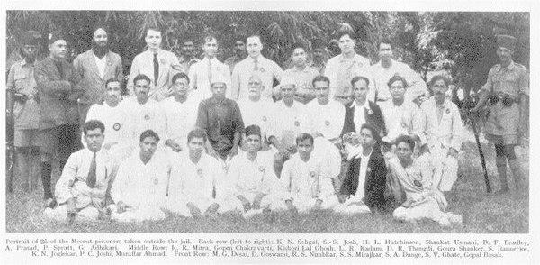 Shaukat Usmani - Wikipedia