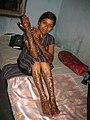 Mehndi Gujarat India.jpg