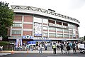 Meiji Jingu Stadium 20190601c.jpg