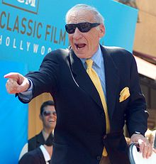 mel brooks diedmel brooks movies, mel brooks 2016, mel brooks films, mel brooks - to be or not to be, mel brooks dracula, mel brooks twelve chairs, mel brooks good to be the king, mel brooks spaceballs, mel brooks frank sinatra, mel brooks best movies, mel brooks work work work, mel brooks on donald trump, mel brooks wiki, mel brooks died, mel brooks comedy, mel brooks it's good to be the king, mel brooks 2017, mel brooks production company, mel brooks twitter, mel brooks comedy movies