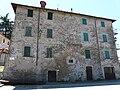 Melazzo-casa del centro storico2.jpg