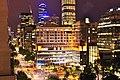 Melbourne, Australia at Night - panoramio (7).jpg