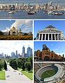 Melbourne infobox montage 3.jpg