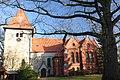 Mellinghausen Kirche 2.jpg