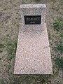 Memorial Cemetery Individual grave (62).jpg