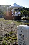 Memorial Day Ceremony DVIDS285608.jpg
