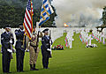 Memorial Day commemorated in Luxembourg 100529-F-3074W-590.jpg