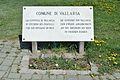 Memorial Flüchtlingslager Mitterndorf 05.jpg