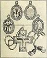 Memorie storiche di Monza e sua corte (1794) (14802455803).jpg