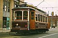Memphis car 1979 with trolley pole.jpg