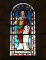 Mensignac église vitrail (11).JPG
