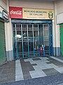 MercadoChillanAccesoOriente.jpg