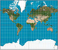 Mercator projection SW lo-res.JPG