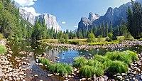 Merced River (8597240205).jpg