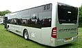 Mercedes-Benz Citaro demonstrator BN09 FWS rear.JPG