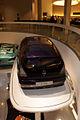 Mercedes-Benz F100 1991 Concept LRear MBMuse 9June2013 (14980502701).jpg
