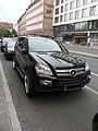 Mercedes-Benz GL-Klasse Nürnberg 02.JPG