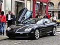 Mercedes-Benz SLR McLaren - Flickr - Alexandre Prévot (20).jpg