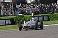 Mercedes-Benz W154 at Goodwood Revival 2012 (2).jpg