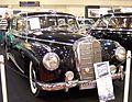 Mercedes 300 Limousine vr EMS.jpg