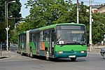 Mercedes O345G bus in Sofia.jpg
