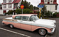 Mercury Turnpike Cruiser-2.jpg
