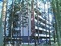 Merikorttitie,Vuosaari - panoramio.jpg
