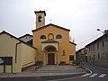 Merlino - Frazione Marzano - Chiesa Sant'Ambrogio.jpg