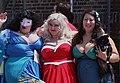 Mermaid Parade 2013 (9113253924).jpg