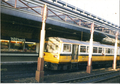 Mersey rail pacer at Crewe 1.png