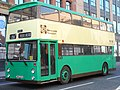 Merseyside PTE 1836 TWM220V (8717624601).jpg