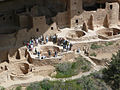 Mesa Verde Cliff Palace verkl.jpg