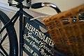 Messenger bike.jpg