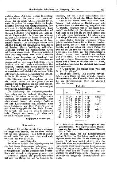 File:Messungen an Becquerelstrahlen.djvu