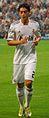 Mesut Ozil crop.jpg