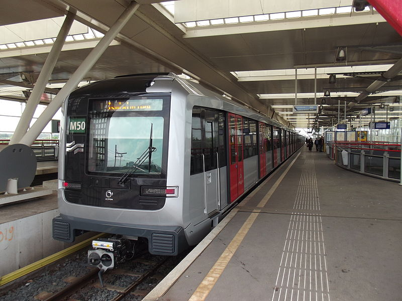 File:Metro Duivendecht 05.JPG