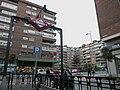 Metro de Madrid - Tetuán 01.jpg