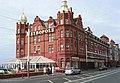 Metropole Hotel - geograph.org.uk - 528069.jpg