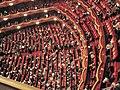 Metropolitan Opera auditorium from Familiy Circle.jpg