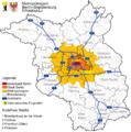Metropolregion-BerlinBrandenburg-Infrastruktur.png