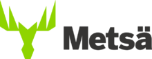 logo de Metsä Group
