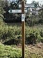 Meuse-ardennes-sign.jpg