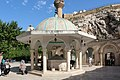Mevlid-i Halil Mosque 12.jpg