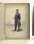 Mexico, 1868-1906. Generale di Brigata. 1870 (NYPL b14896507-76702).tiff