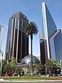 Mexico City (2018) - 507.jpg